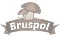 Bruspol - Processing undergrowth