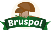Bruspol Mushrooms and berries